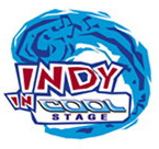 Indy Cool Stage